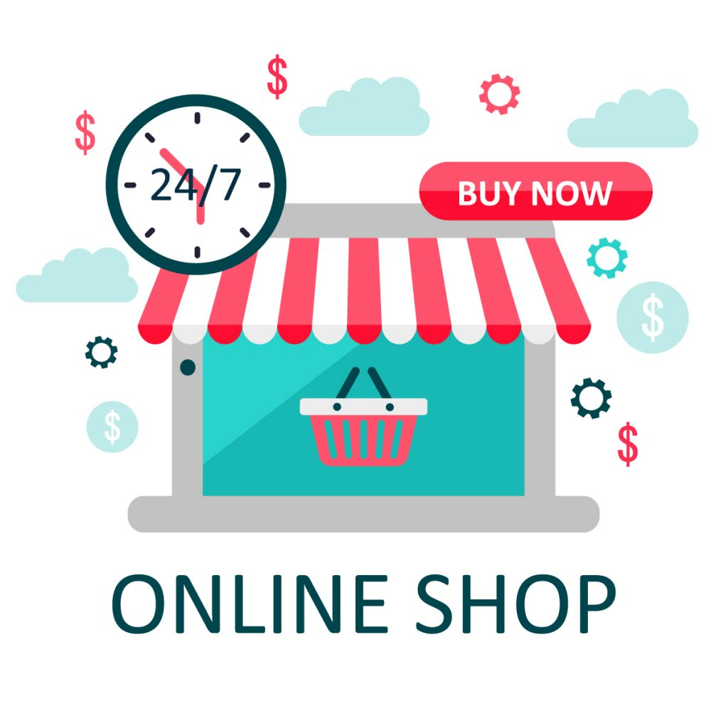 CSM for your e-commerce