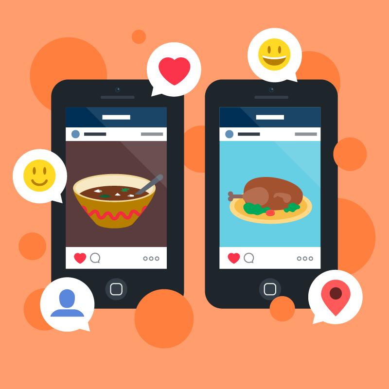 Instagram for e-commerce