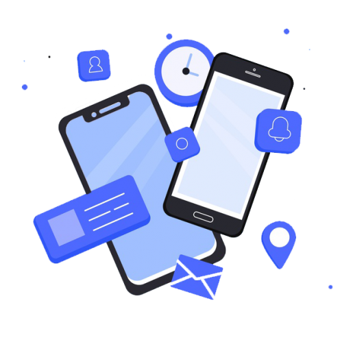 isometric-mobile-phone-with-apps-services_23-2148273358 copy